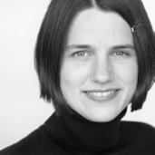 Dr. Angela Schwarm